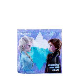 Disney Sare de baie efervescenta 55 g Frozen Cod:492