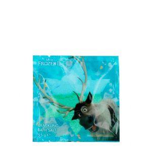 Disney Sare de baie efervescenta 55 g Frozen Cod:485