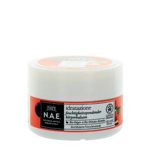 N.A.E Balsam de corp 200 ml Idratazione