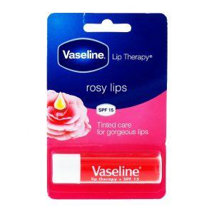 Vaseline Balsam de buze 4g Rosy Lips