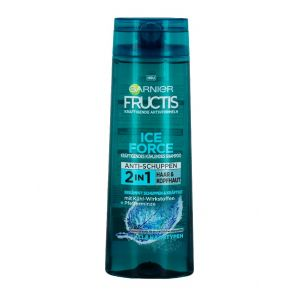 Fructis Sampon 300 ml 2in1 Ice Force