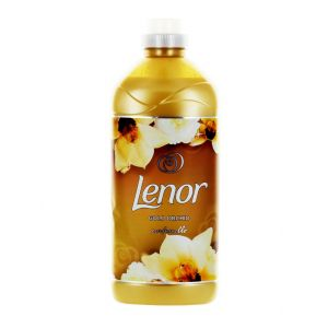 Lenor Balsam de rufe 2 l Parfumelle Gold Orchid