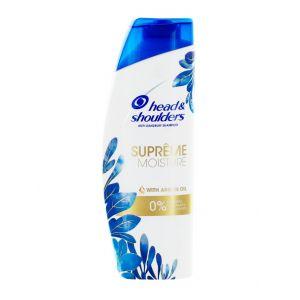 Head & Shoulders Supreme Sampon 270 ml Moisture