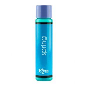 Kifra Mini Parfum de rufe concentrat 25 ml Spring