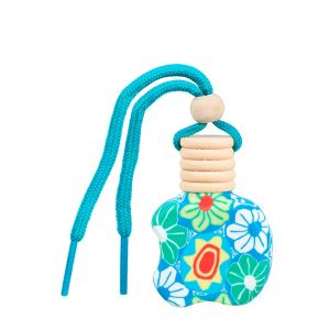 Kifra Parfum Auto 10 ml Paco