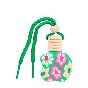 Kifra Parfum Auto 10 ml Atlantic