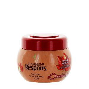 Garnier Masca de par 300 ml Respons Intense Revitalizing