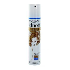 L'oreal Fixativ de par 200 ml Elnett Flexible Extra Forte