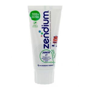 Zendium Pasta de dinti copii 50 ml 7+ani