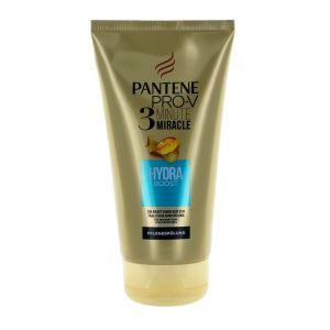 Pantene Balsam de par 150 ml 3 Minute Miracle Hydra Boost (in tub)