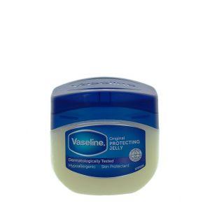 Vaseline Vaselina cosmetica 250 ml Original