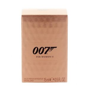 James Bond Parfum femei 15 ml 007