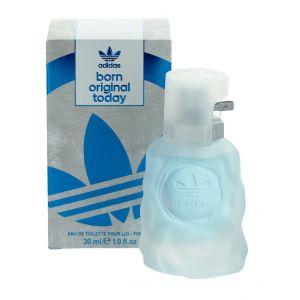 Adidas Parfum barbati in cutie 30 ml born original today