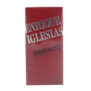 Enrique Iglesias Parfum barbati in cutie 100 ml Adrenaline