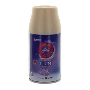 Glade Rezerva aparat odorizant camera 269 ml Plum Passion Pulse