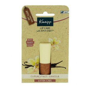 Kneipp Balsam de buze 4.7 g Extra Care