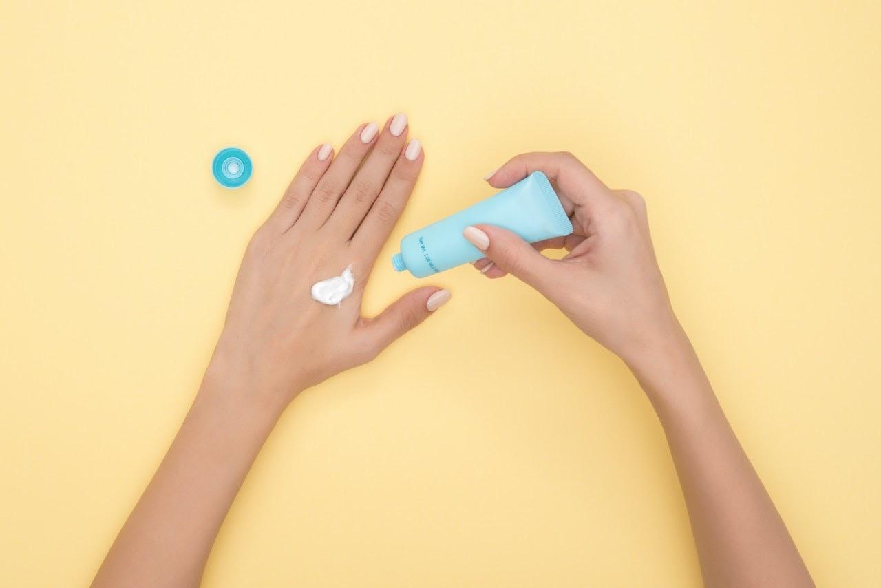 Tipurile de piele/ten: află tipul pielii tale și cum să o îngrijești